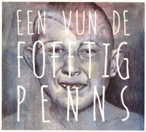 Een Vun De Fofftig Penns (EP)