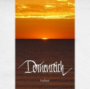 Freiheit (Ltd.Buch Edition Inkl.Bonus CD,48seit