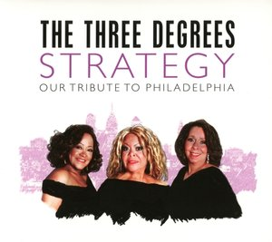 Strategy-Our Tribute To Philadelphia