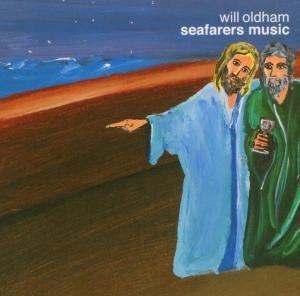 Seafarers Music