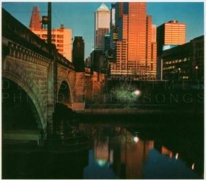 Philadelphia Songs