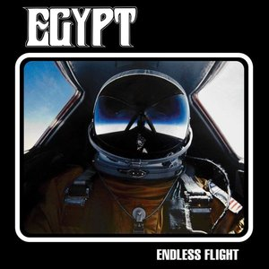Endless Flight (Digipak)