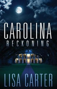 Carolina Reckoning