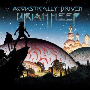Acoustic Driven