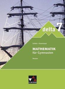 delta N 7 Hessen