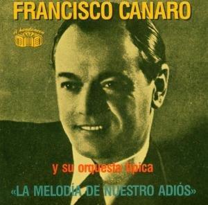 La Melodia De Nuestro 1932-38