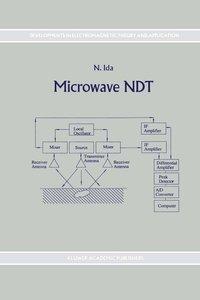 Microwave NDT