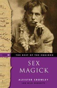 Sex Magick