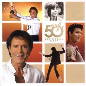 The 50th Anniversary Album