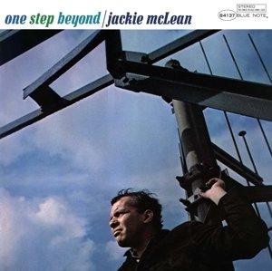 One Step Beyond-Ltd.Edt 180 G Vinyl