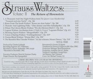 Walzer Vol.2