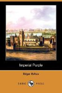 Imperial Purple (Dodo Press)