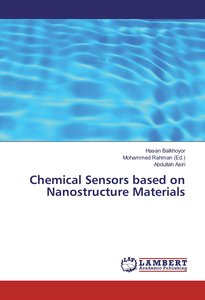 Chemical Sensors based on Nanostructure Materials