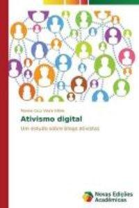 Ativismo digital