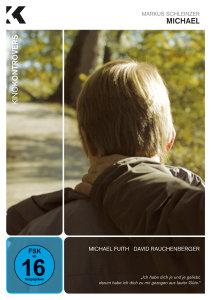 Kino Kontrovers: Michael (DVD)