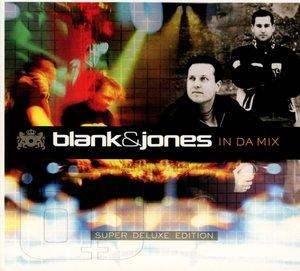 In Da Mix-Super Deluxe Edition (3CD Box)
