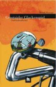 Greetsieler Glockenspiel