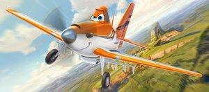 Disney Planes - Das Videospiel (Software Pyramide)