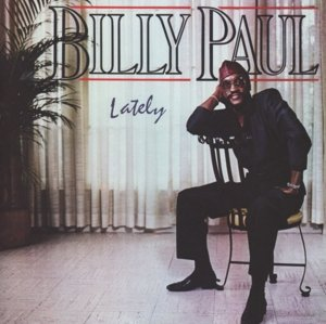 Lately (Remastered+Expanded Edition)