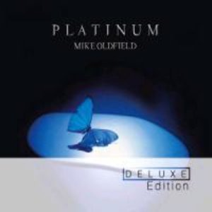 Platinum (Deluxe Edition)