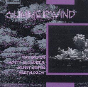 Summerwind