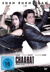 Chaahat-Momente Voller Liebe Und Schmerz