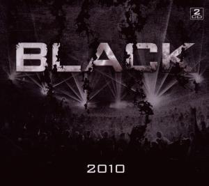 Black 2010