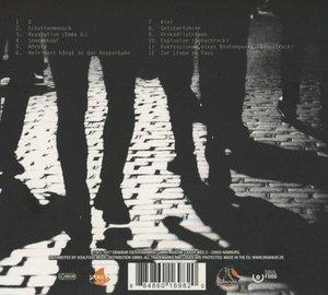 Licht Und Schatten (Lim.Digipak)