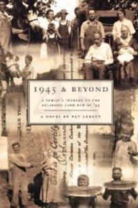 1945 & Beyond