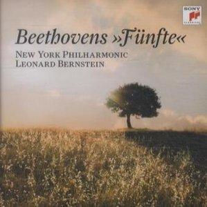 """Beethovens """"Fünfte"""""""
