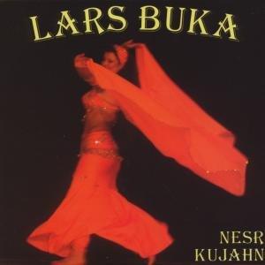 Lars Buka