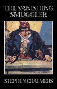 The Vanishing Smuggler