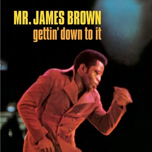 Gettin\' Down To It (Limited Edt 180g Vinyl)