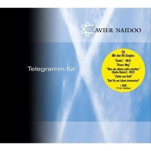 Telegramm Für X