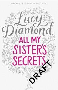 All My Sister's Secrets