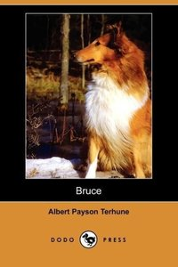 Bruce (Dodo Press)