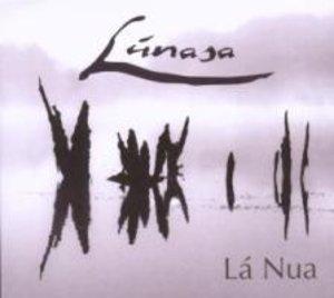 La Nua
