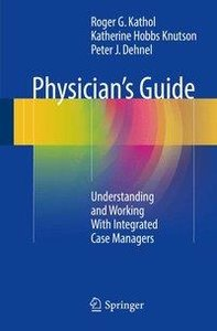 Physician's Guide