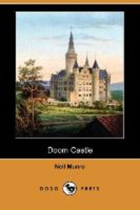 Doom Castle (Dodo Press)