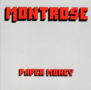 Paper Money (Lim.Collectors Edition)
