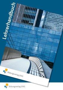 IT-Anwendungen - Ausbildungsmaterial für die Berufsausbildung im
