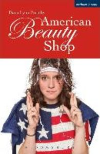American Beauty Shop