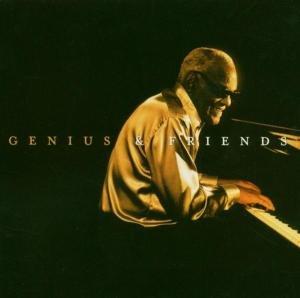 Genius & Friends