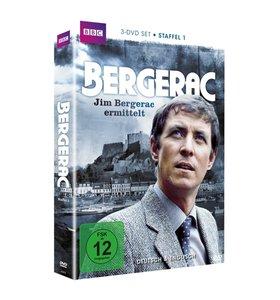 Bergerac-Staffel 1