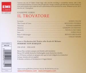 Il Trovatore (Der Troubadour) - zum Schließen ins Bild klicken