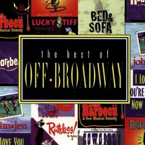 Best Of Off-Broadway
