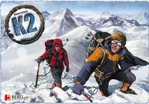 Heidelberger Spieleverlag HE344 - K2