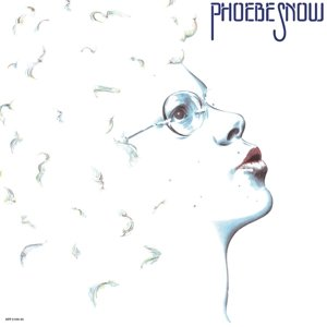 Phoebe Snow