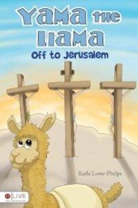 Yama the Llama