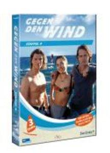 Gegen den Wind 4